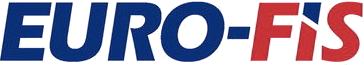 Logo Euro-Fis