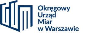 Legalizacja taksometru Okręgowy Urząd Miar w Warszawie